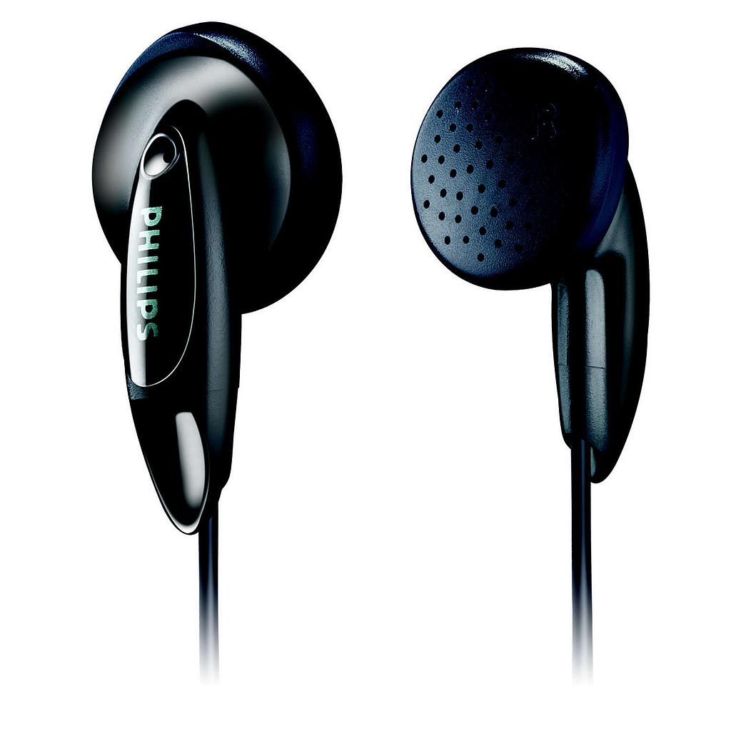 AURICULARES PHILIPS IN EAR